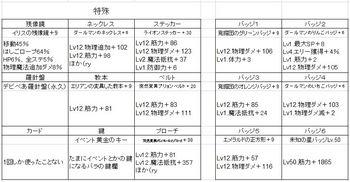 20180609とくしゅ.JPG